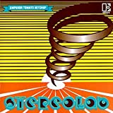 Stereolab - Emperor Tomato Ketchup