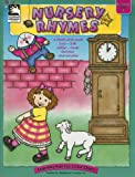Nursery Rhymes (Learning Fun for Little Ones)