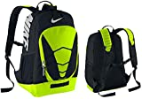 Nike BA4883 Max Air Vapor Backpack Large (Call 1-800-234-2775 to order)