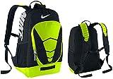 Nike BA4883 Max Air Vapor Backpack Large (Call 1-800-234-2775 to order)