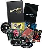 Hollywood Rocks: Audio Companion