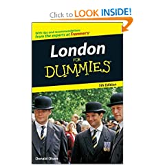 London For Dummies E Book H33T 1981CamaroZ28 preview 0