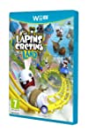 Les Lapins Cr�tins Land