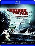 A Bridge Too Far [Blu-ray] (Bilingual)