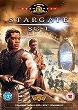 echange, troc Stargate SG.1- Series 9 - Vol. 47 [Import anglais]