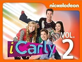iCarly Season 2 [HD]