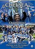 Chelsea Fc - Champions! Season Review 04/5 [Import anglais]