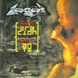 Generacion Mutante by LOGOS