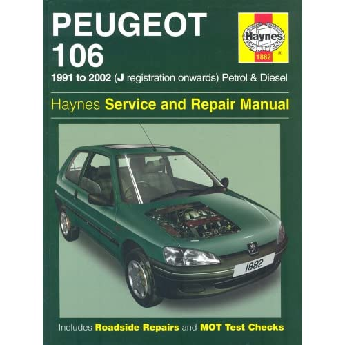 1859609341on Peugeot Service Manual