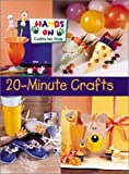 20-Minute Crafts
