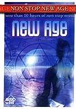 New Age - Non Stop New Age [Alemania] [DVD]