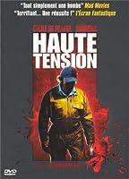 Haute Tension - Édition 2 DVD
