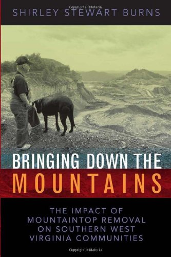 Bringing Down the Mountains: The Impact of Mountaintop...