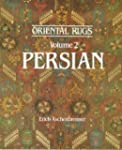 Oriental Rugs: Persian