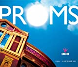 img - for BBC Proms Guide 2005 (BBC) book / textbook / text book