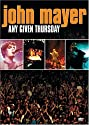 Mayer, John - Any Given Thursday [DVD]