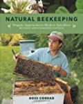 Natural Beekeeping, 2nd Edition: Orga...