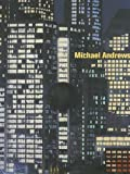 Michael Andrews (1854373684) by Feaver, William