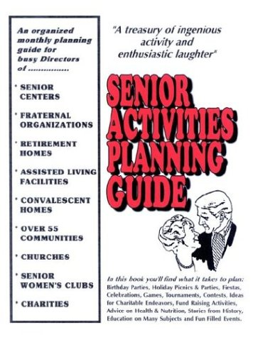 Senior Activity Tabletop Hopscotch Game