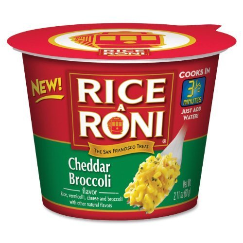 rice-a-roni-cheddar-broccoli-rice-blend-211-ounce-by-grocery-test-brand