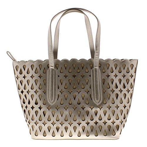 sondra-roberts-womens-cut-out-metallic-tote-handbag-silver-large