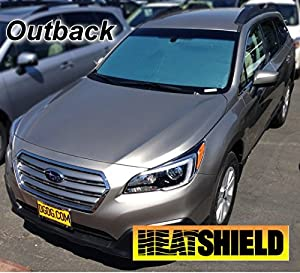 subaru outback with eyesight shipping autos post. Black Bedroom Furniture Sets. Home Design Ideas