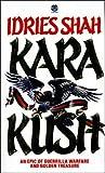 Kara Kush (0006174027) by Idries Shah