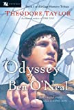 The Odyssey of Ben O'Neal (Cape Hatteras Trilogy) (015205295X) by Taylor, Theodore