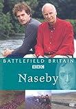 echange, troc Battlefield Britain - Naseby