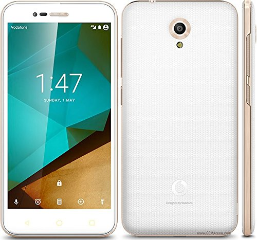 smartphone-vodafone-smart-prime-7-2016-4g-ips-5hd-android-60-8mp-white-gold
