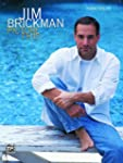 Jim Brickman - Picture This: Piano Solos