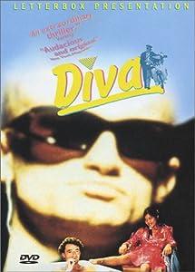 Diva [DVD] [1982] [US Import]