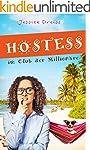 Hostess im Club der Million�re