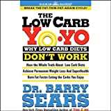 img - for The Low Carb Yo-Yo book / textbook / text book