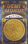 The Demi-Monde: Winter