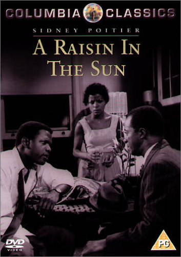 A Raisin in the Sun [UK Import]