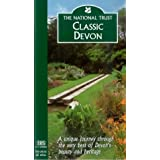 Classic Devon [VHS] [UK Import]
