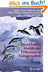 Mixed Effects Models and Extensions i...
