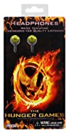 "The Hunger Games Movie ear buds ""Bird…"