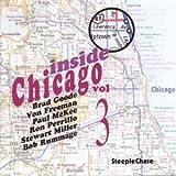 Inside Chicago 3
