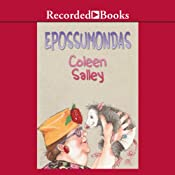 Epossumondas | [Coleen Salley]