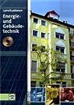 Elektrotechnik - Energie- und Geb�ude...