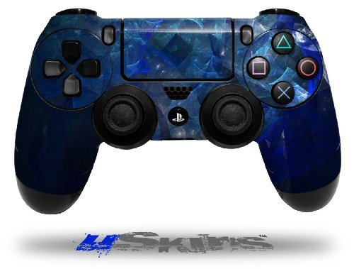 opal-shards-decal-style-wrap-skin-fits-sony-ps4-dualshock-4-controller-controller-not-included-by-us