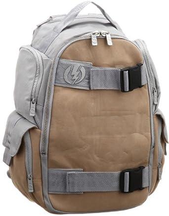 Electric Mass Sk8 Backpack - Desert
