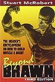 Beyond Brawn, Revised