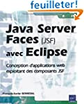 Java Server Faces (JSF) avec Eclipse...