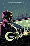 img - for Outcast by Kirkman & Azaceta Volume 2: A Vast and Unending Ruin (Outcast by Kirkman & Azaceta Tp) book / textbook / text book