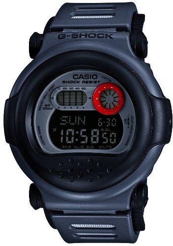 [CASIO] G-001-8CJF mens CASIO watches g-shock '[limited edition]
