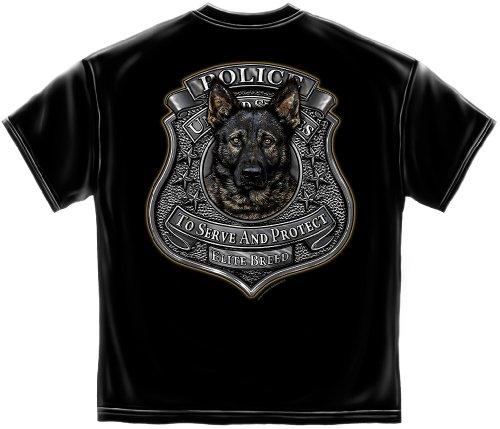police-k9-t-shirt-elite-breed-deutscher-schaferhund-schwarz-schwarz-m