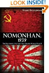 Nomonhan, 1939: The Red Army's Victor...